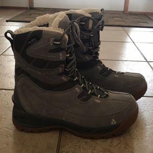 Vasque Women's Winter Boots